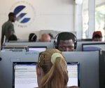 sala de navegacion internet cuba