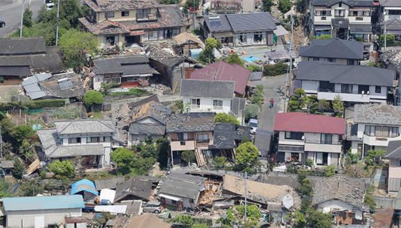 sismo-japón-afp