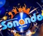 sonandoencuba-programatv