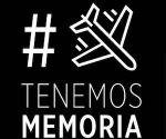 Porque #TenemosMemoria, el día 6 de octubre cambia tu foto de perfil en tus redes socilales en homenaje a todas las Víctimas del Terrorismo de Estado. Podrás descargar y utilizar la imagen a continuación