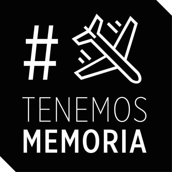 tenemos memoria