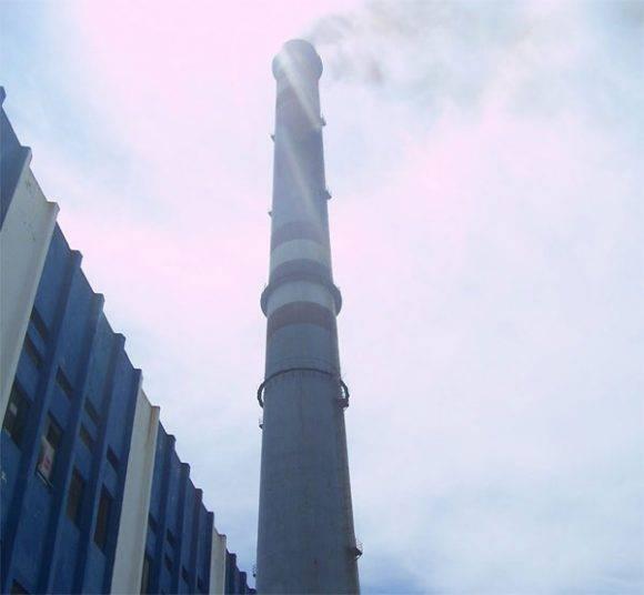 termoelectrica-felton