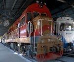 trenes- ferrocarril-cuba