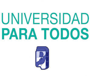 universidadparatodos