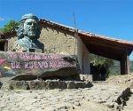 vallegrande-bolivia