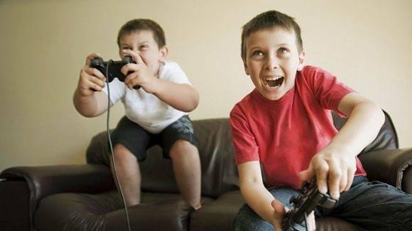 Muchos juegos requieren mucha estrategia, resolución de problemas, establecimiento de objetivos y práctica regular para conseguir mayores habilidades. Esta mentalidad está estrechamente relacionada con los logros y el aprendizaje. Foto: Archivo.
