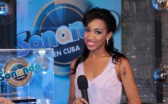 Foto: Sonando en Cuba.
