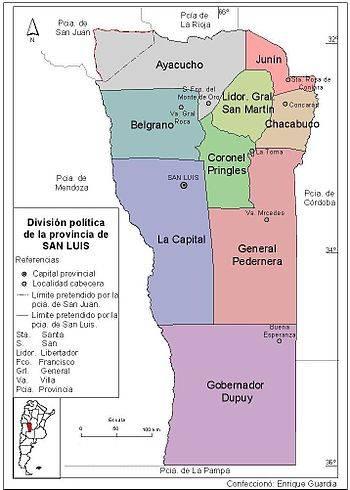 350px-division_politica_de_la_provincia_de_san_luis_-argentina