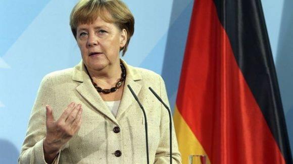 El Gobierno alemán habría así ayudado a los servicios secretos estadounidenses a espiar a políticos, compañías y ciudadanos europeos durante años. Foto tomada de Te interesa.