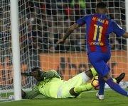 Barca-Malaga-Kameni-Neymar