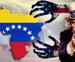 Estados Unidos intensifica presión internacional para acrecentar crisis en Venezuela