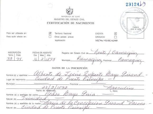 certificado1-004