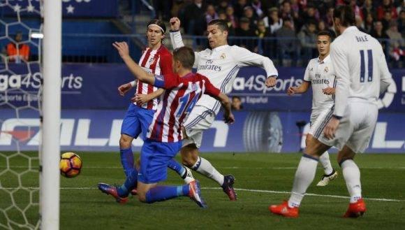 Cristiano-Madrid-Atletico