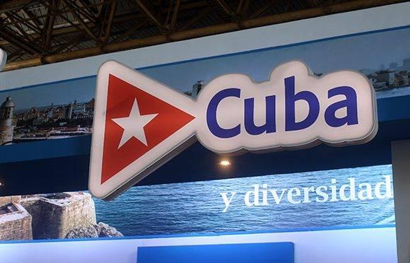 Cuba fue el país más premiado en la recién concluida edición de Fihav. Foto: José Raúl Concepción/ Cubadebate.
