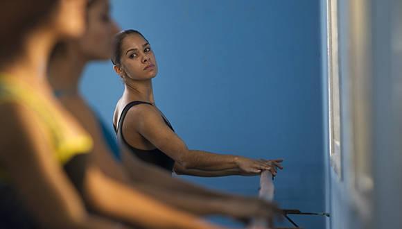 Cuba Misty copeland ballet (1)