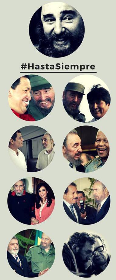 2198ecdef5a72 Imagen tomada del perfil en Facebook de Liz Armas Pedraza.
