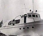 La Palabra Empeñada, un texto necesario que relata la epopeya del desembarco del Granma. Foto: Archivo.