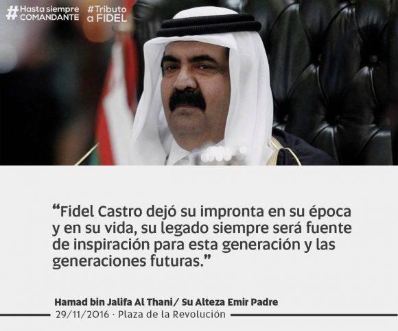 hamad-bin-jalifa-al-thani