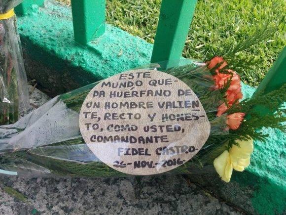 homenaje-a-fidel-en-mexico-1