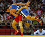 Islam+Beka+Albiev+Vitaliy+Rahimov+Olympics+0Y2Unf0gN4Hl