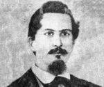 Joaquín de Agüero y Agüero