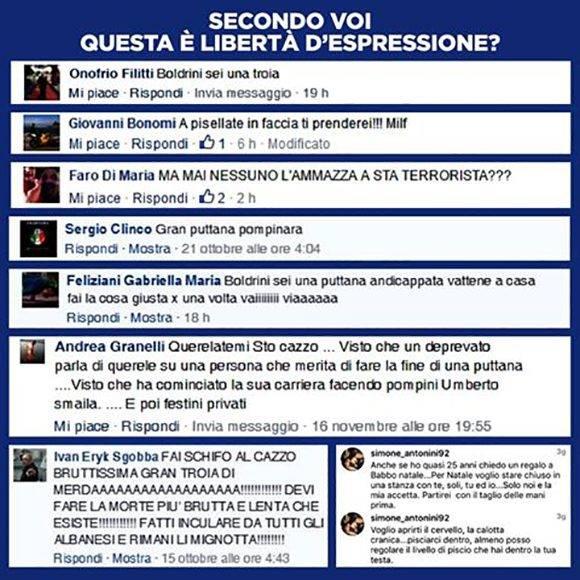 laura-boldrini-fb