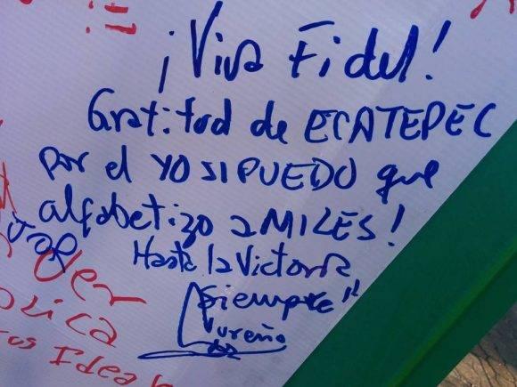 libro-de-condolencias-en-mexico-1