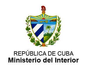 Desarticulan almac n ilegal en una casa particular en for Turnos ministerio del interior legalizaciones