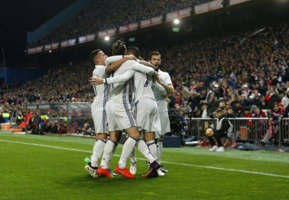 Madrid-Atletico-2016