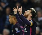 Manchester City vs Barcelona Champions League (4)