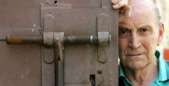marcos-ana-fotografiado-en-la-carcel-de-ocana-donde-estuvo-preso-luis-magan