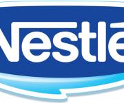 Nestlé_Baby_Food