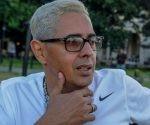 Paulo FG entrevista sonando en Cuba