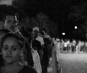 plaza-homenaje-fidel-29noviembre2016