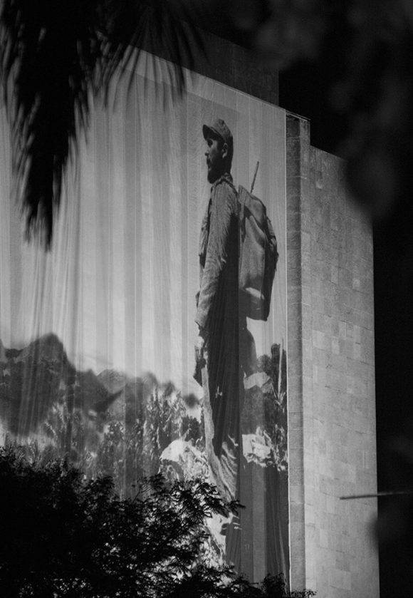 plaza-homenaje-fidel-29noviembre2016-fidel