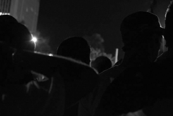 plaza-homenaje-fidel-29noviembre2016-sombras