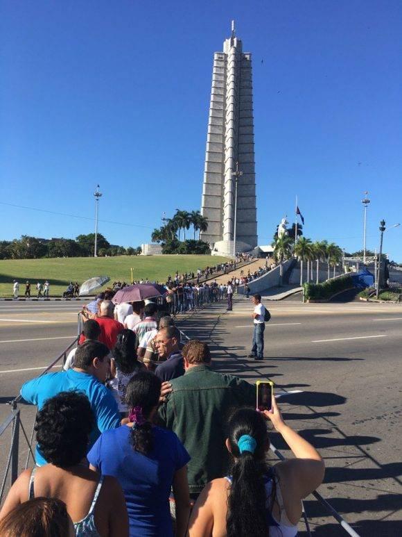 plaza-homenaje-fidel