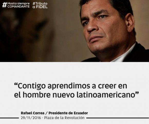 rafael-correa-presidente-ecuador