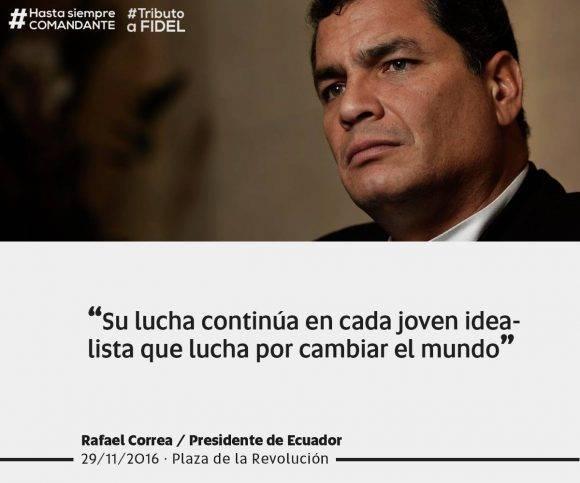 rafael-correao-presidente-ecuador-2
