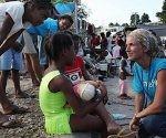 Unicef-Haiti-niños