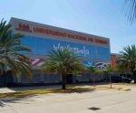 Sede de la Universidad Nacional del Turismo inaugurada en Venezuela.