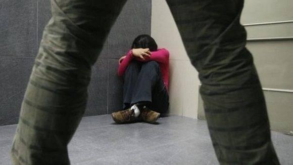 Según Unicef, la agencia de la ONU que defiende los derechos de los niños, un 15% de las mujeres de entre 20 y 24 años de Turquía se casaron antes de cumplir la mayoría de edad.