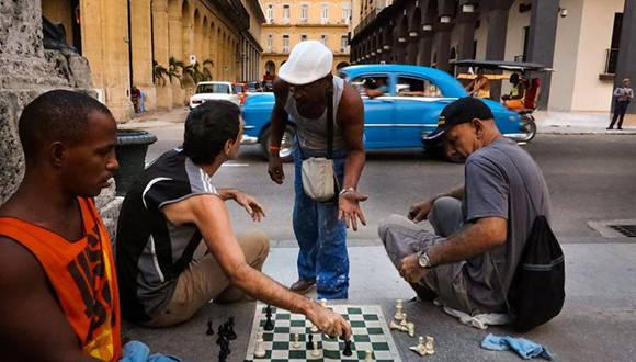 ajedrez-callejero