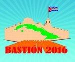 bastion-1