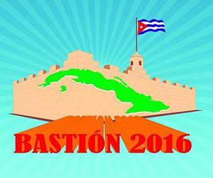 Arrancó en Cuba Ejercicio Estratégico Bastión 2016. Raúl Castro dio orden de inicio
