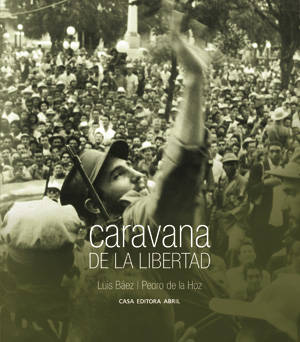 caravana-libertad-portada