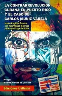 carlos-libro1
