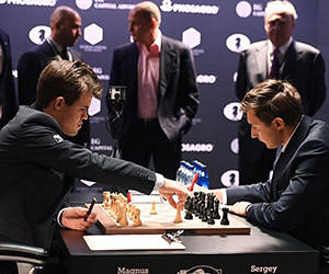carlsen-karjakin-game1-getty