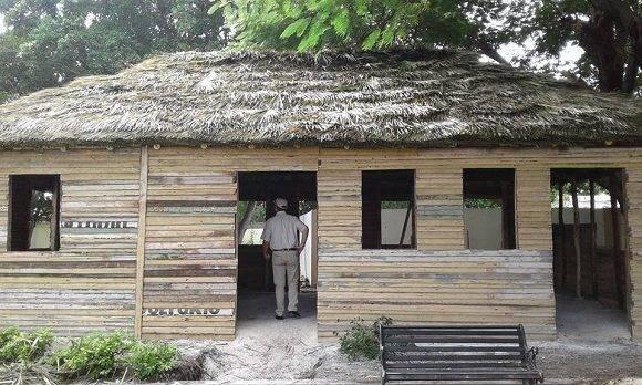 casa natal gomez 2