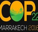 Este jueves se emitió además la Proclamación de Marruecos, en la cual se pidió a los 196 países asistentes a la cita, los organismos multilaterales y organizaciones no gubernamentales, reducir las emisiones de gases de efecto invernadero y fomentar los esfuerzos de adaptación.